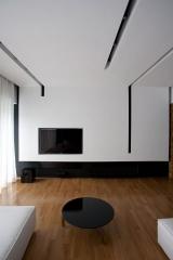 Ristrutturazione completa appartamento San Donà
