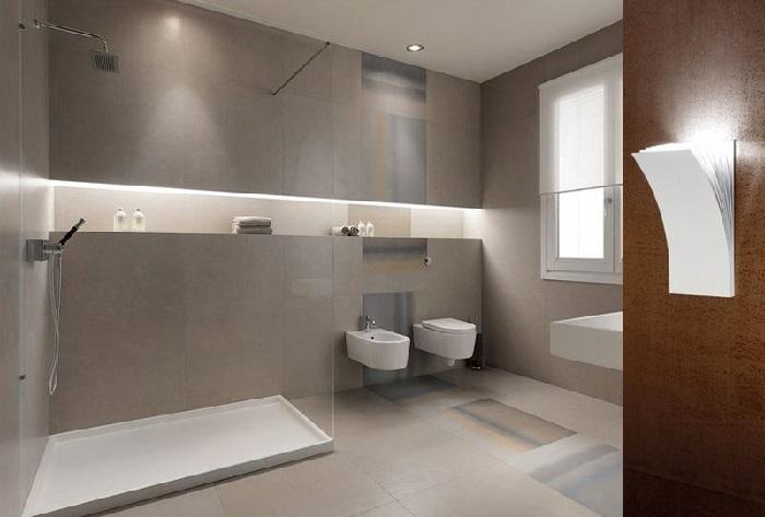 Ristrutturazione completa appartamento Venezia
