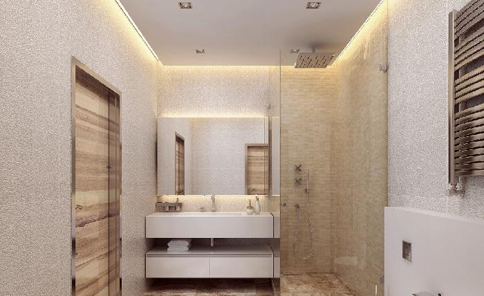 Ristrutturazione completa appartamento Padova