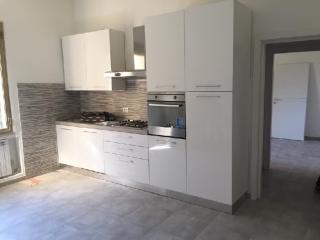 Ristrutturazione completa appartamento Jesolo Venezia